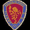 fiamme_oro-logo