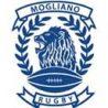 mogliano_rugby-logo