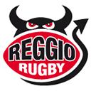 reggio-rugby-logo