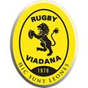 rugby-viadana-logo