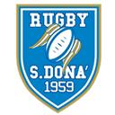 san_dona-logo