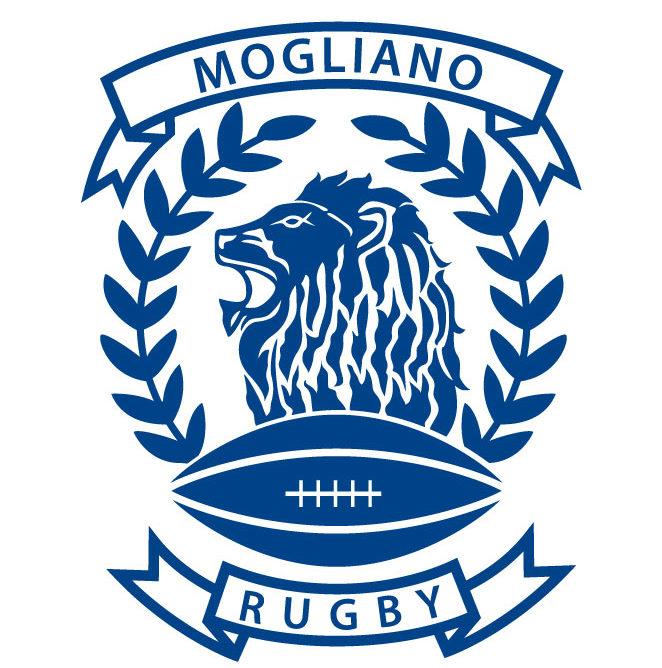 logo-jolly-mogliano
