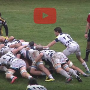 rugby youtube