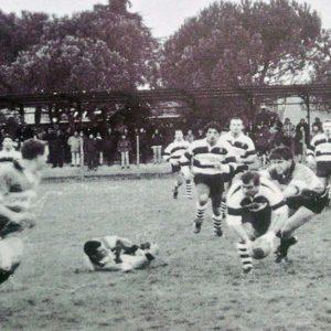 storia-rugby-mogliano