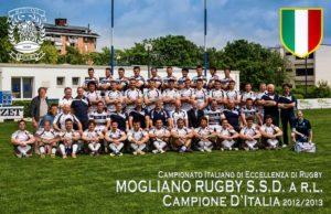 mogliano-campione-2012-13