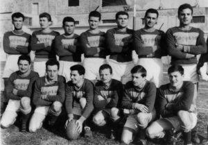 anni60-mogliano-rugby