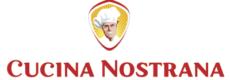 cucinanostrana