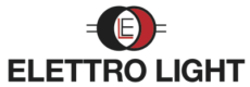 electtro-light