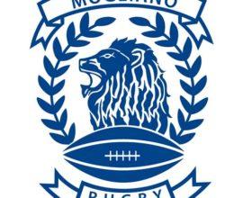 logo-jolly-giocatori-staff