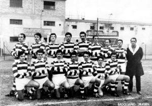 primi-anni70-rugby-mogliano