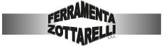 ferramenta_zottarelli