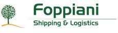 logo_foppiani_shipping