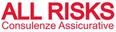 ALL_RISKS_ASSICURAZIONI