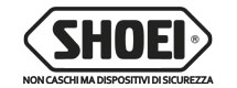 shoeinoncaschilogo