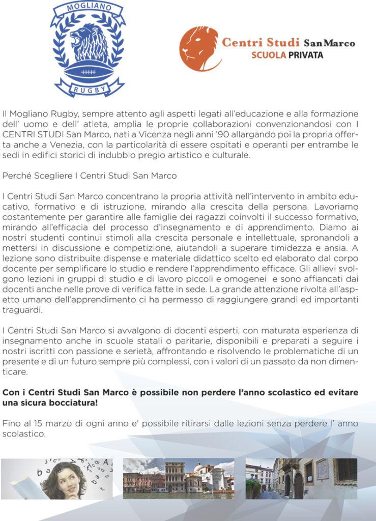 Istituto-san-marco_rev2-(1)