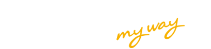 Syform_logo