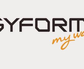 syform_logo_nero