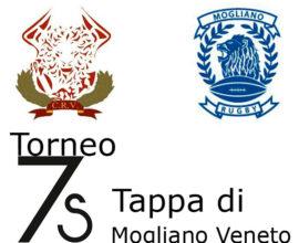 seven-Mogliano-Veneto