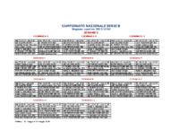 Calendario campionato_nazionale_di_serie_b_gir3_2017-2018