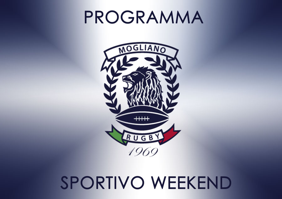 programmasportivoweekend