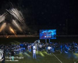 Campionato Eccellenza di rugby, 2017/2018, Stadio Quaggia di Mogliano Veneto, 30/09/2017, Mogliano Rugby Vs Petrarca Padova, Photo Alfio Guarise