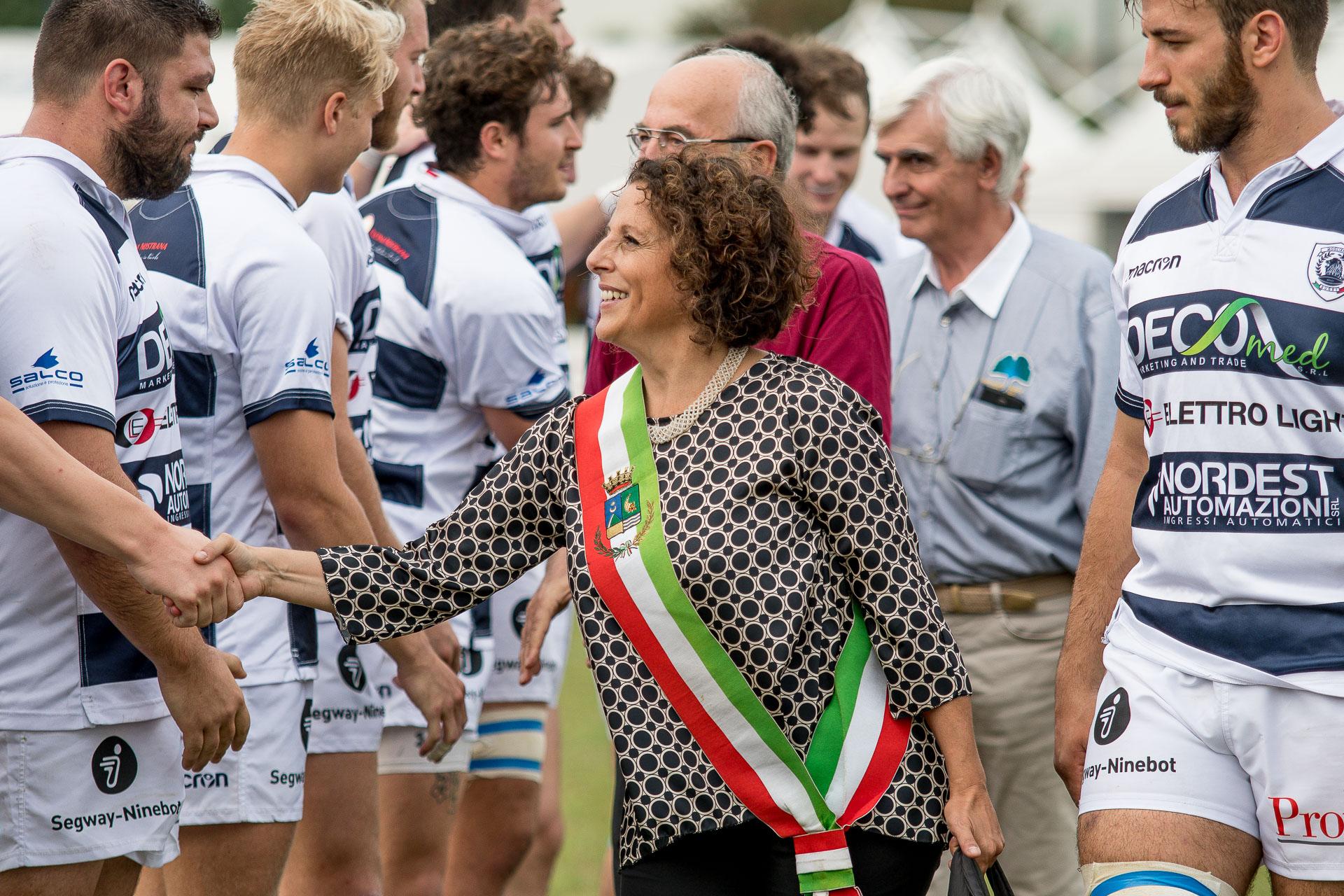 2018-09-22 Mogliano vs Valsugana _022