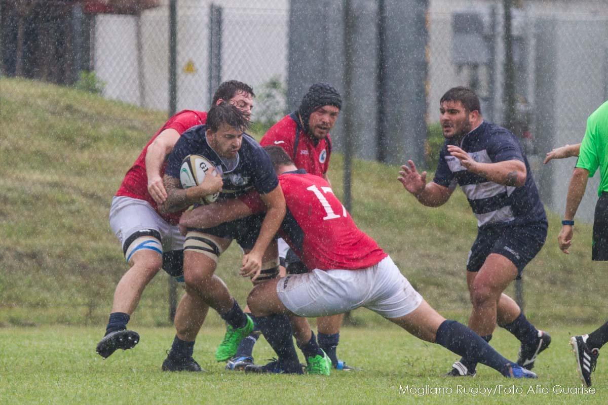 20180901, Top12 2018/19, Mogliano Rugby 1969 vs Valsugana Rugby, Preseason, Amichevoli, Udine, Il giorno degli angeli, foto alfio guarise