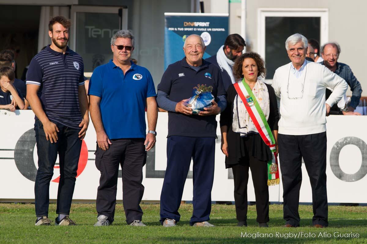 20181020, Coppa Italia 2018/19, Mogliano Rugby 1969 v Valsugana Rugby Padova, Mogliano Veneto, Stadio Quaggia, Seconda giornata, foto alfio guarise