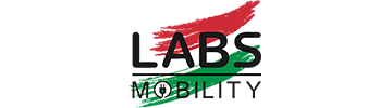 LogoLabs-extrasmall_home