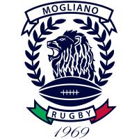 mogliano-rugby