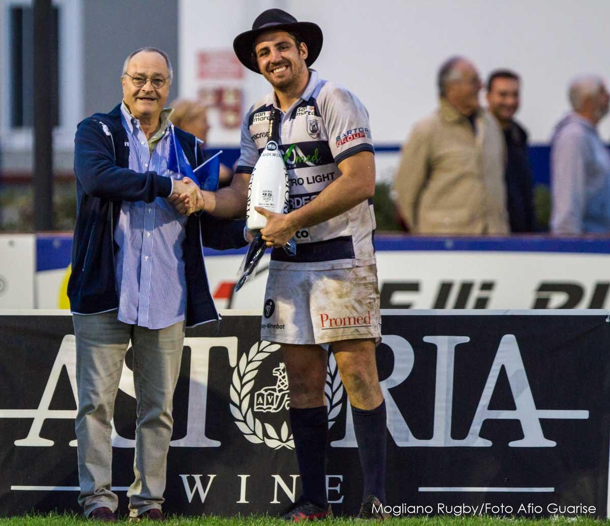 20181104, Top12 2018/19, Mogliano Rugby 1969 vs Lafert San Donà, VI giornata, Mogliano Veneto, Stadio Maurizio Quaggia, foto alfio guarise