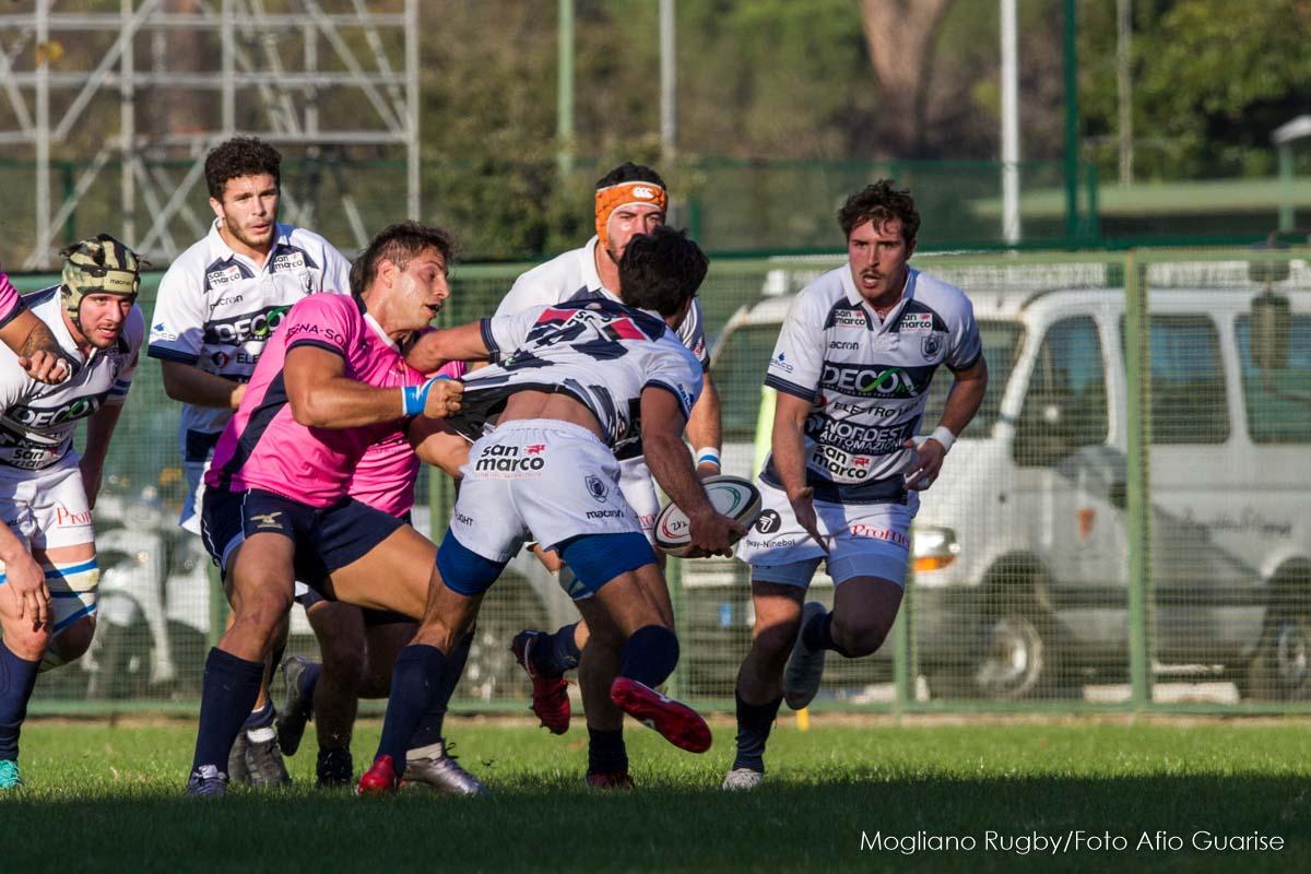 20181111, Top12 2018/19, Lazio Rugby 1927 v Mogliano Rugby 1969, Roma, Centro Sportivo Giulio Onesti, Settima giornata, foto alfio guarise