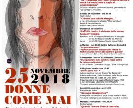 locandina_25_novembre_X_WEB