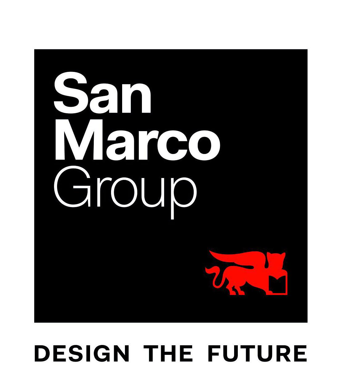 san-marcogroup