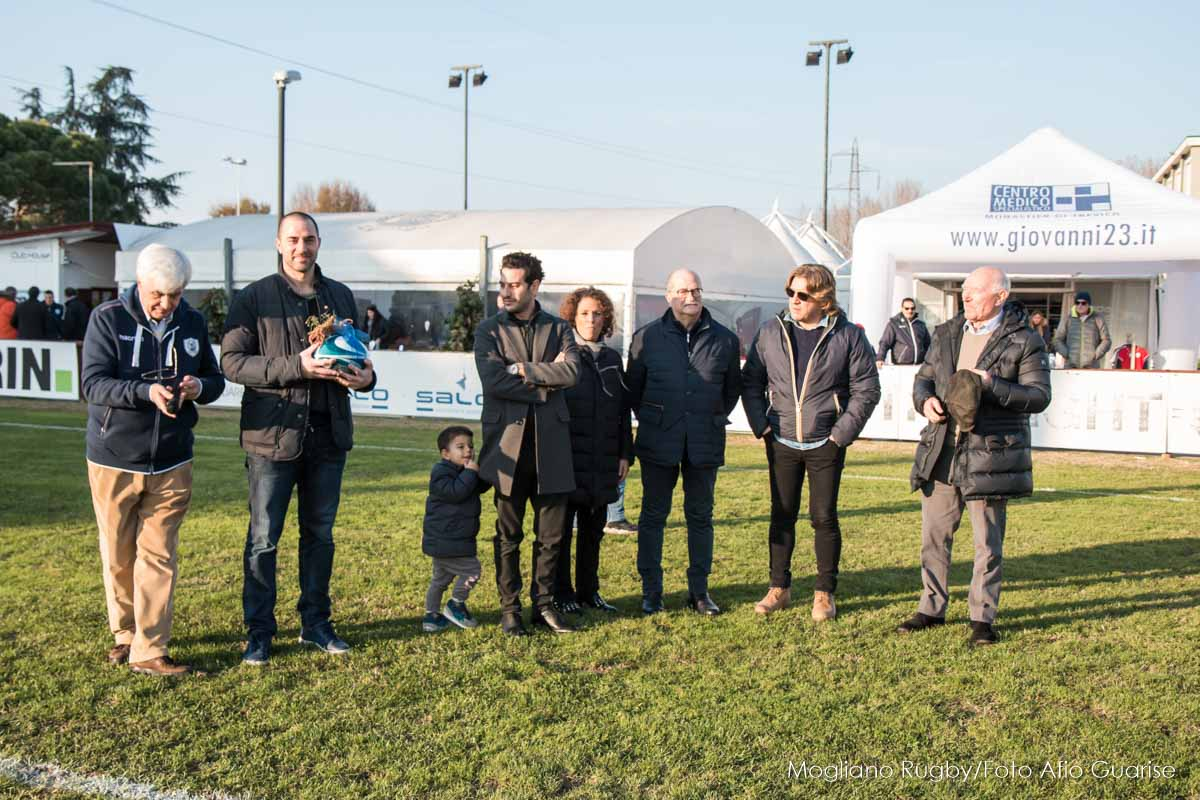 20181201, Top12 2018/19, Mogliano Rugby 1969 vs Kawasaki Robot Calvisano, IX giornata, Mogliano Veneto, Stadio Maurizio Quaggia, foto alfio guarise