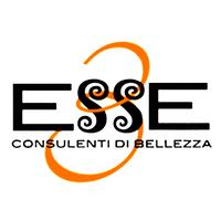 logo 3 ESSE