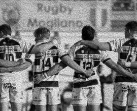 lutto-mogliano-rugby-1969