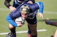 20190120, Under18 Elite, Mogliano vs Valsugana, Rugby, foto alfio guarise, Mogliano Veneto, stadio Quaggia Campo2