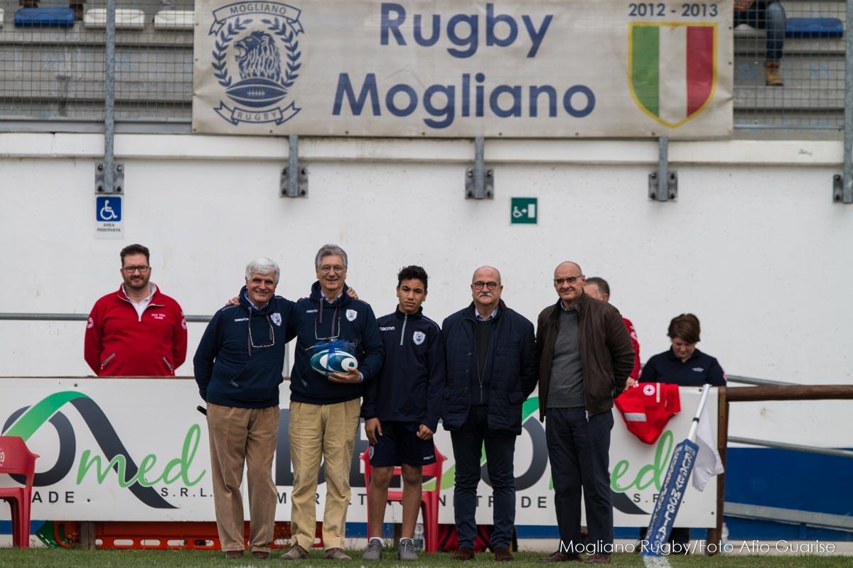 20190317, Top12 2018/19, Mogliano Rugby 1969 vs Lazio Rugby 1927, XVIII giornata, Mogliano Veneto, Stadio Maurizio Quaggia, foto alfio guarise