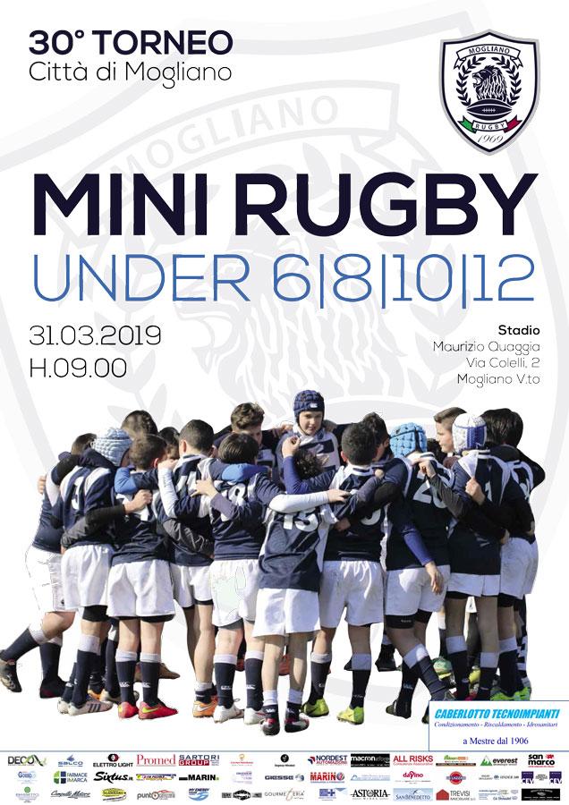 Locandina_Rugby_Mini