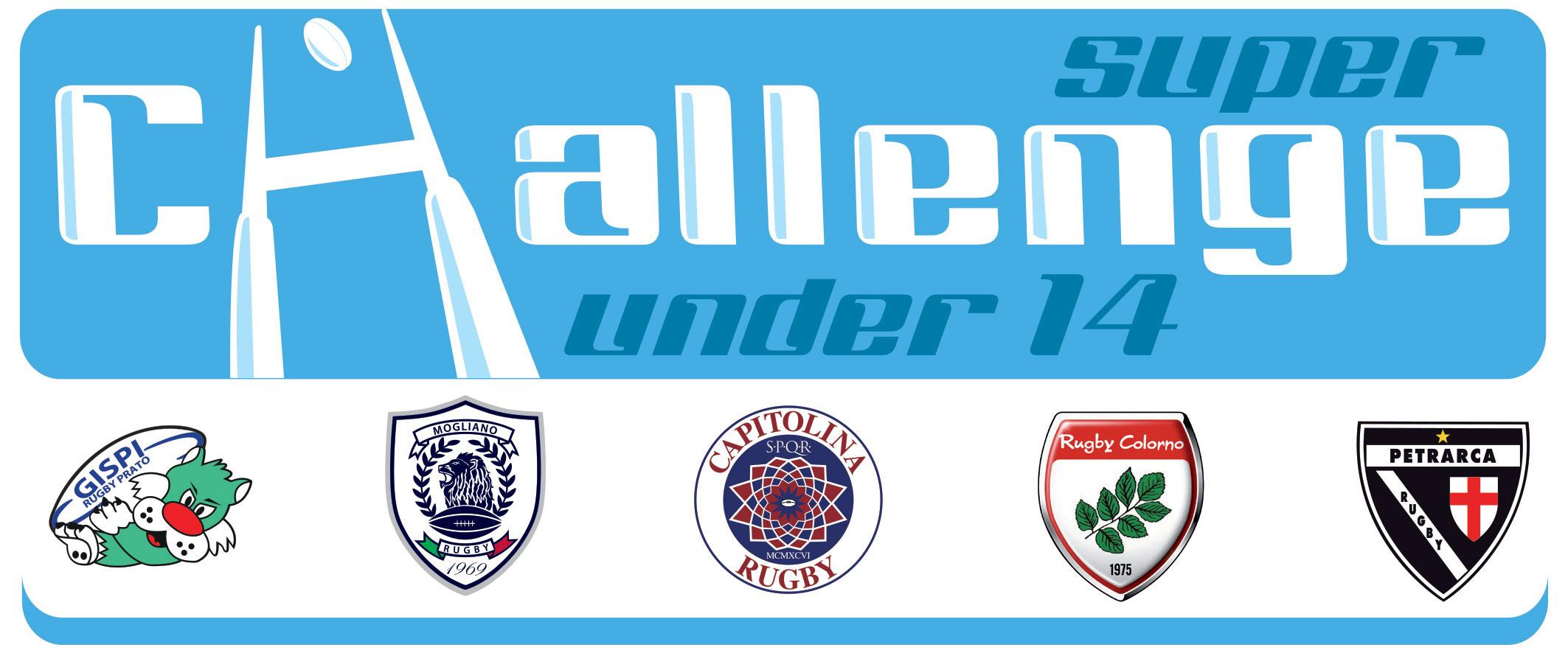 Logo_Super_Challenge_Under14