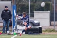 20190127, Under18 Elite, Mogliano vs Verona, Rugby, foto alfio guarise, Mogliano Veneto, stadio Quaggia Campo2